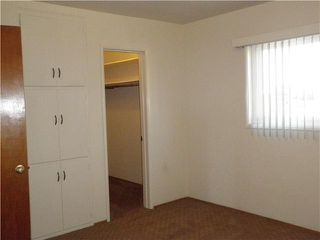 Photo 9: SAN DIEGO Home for sale or rent : 1 bedrooms : 6226 Stanley