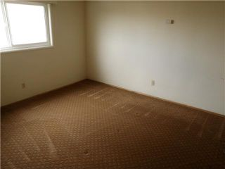 Photo 8: SAN DIEGO Home for sale or rent : 1 bedrooms : 6226 Stanley