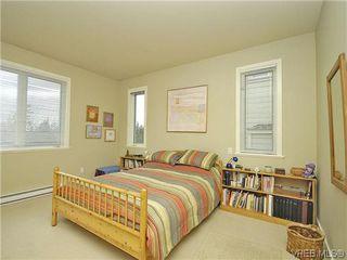 Photo 10: 513 Caselton Pl in VICTORIA: SW Royal Oak Single Family Detached for sale (Saanich West)  : MLS®# 636074