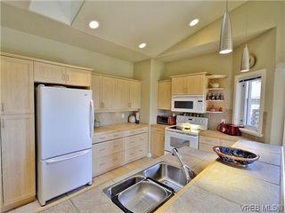 Photo 7: 513 Caselton Pl in VICTORIA: SW Royal Oak Single Family Detached for sale (Saanich West)  : MLS®# 636074