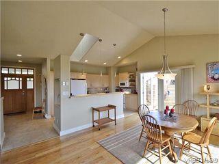 Photo 6: 513 Caselton Pl in VICTORIA: SW Royal Oak Single Family Detached for sale (Saanich West)  : MLS®# 636074