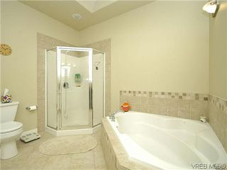 Photo 11: 513 Caselton Pl in VICTORIA: SW Royal Oak Single Family Detached for sale (Saanich West)  : MLS®# 636074