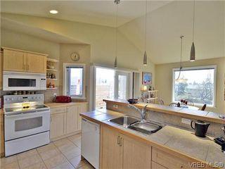 Photo 8: 513 Caselton Pl in VICTORIA: SW Royal Oak Single Family Detached for sale (Saanich West)  : MLS®# 636074