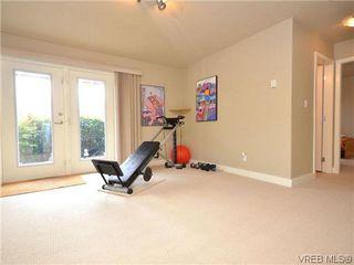Photo 14: 513 Caselton Pl in VICTORIA: SW Royal Oak Single Family Detached for sale (Saanich West)  : MLS®# 636074