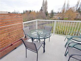 Photo 15: 513 Caselton Pl in VICTORIA: SW Royal Oak Single Family Detached for sale (Saanich West)  : MLS®# 636074
