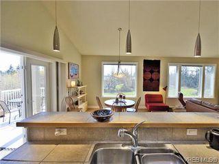 Photo 9: 513 Caselton Pl in VICTORIA: SW Royal Oak Single Family Detached for sale (Saanich West)  : MLS®# 636074