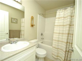 Photo 13: 513 Caselton Pl in VICTORIA: SW Royal Oak Single Family Detached for sale (Saanich West)  : MLS®# 636074