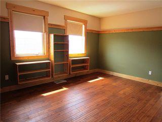 """Photo 14: 8815 111TH Avenue in Fort St. John: Fort St. John - City NE House for sale in """"WHISPERING WINDS"""" (Fort St. John (Zone 60))  : MLS®# N227985"""