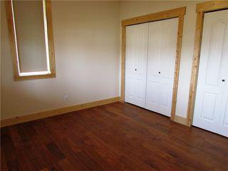 """Photo 8: 8815 111TH Avenue in Fort St. John: Fort St. John - City NE House for sale in """"WHISPERING WINDS"""" (Fort St. John (Zone 60))  : MLS®# N227985"""