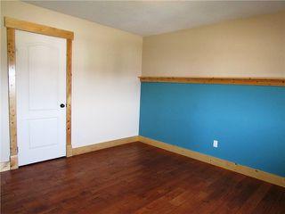 """Photo 15: 8815 111TH Avenue in Fort St. John: Fort St. John - City NE House for sale in """"WHISPERING WINDS"""" (Fort St. John (Zone 60))  : MLS®# N227985"""