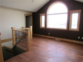 """Photo 11: 8815 111TH Avenue in Fort St. John: Fort St. John - City NE House for sale in """"WHISPERING WINDS"""" (Fort St. John (Zone 60))  : MLS®# N227985"""