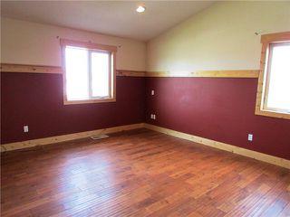 """Photo 12: 8815 111TH Avenue in Fort St. John: Fort St. John - City NE House for sale in """"WHISPERING WINDS"""" (Fort St. John (Zone 60))  : MLS®# N227985"""