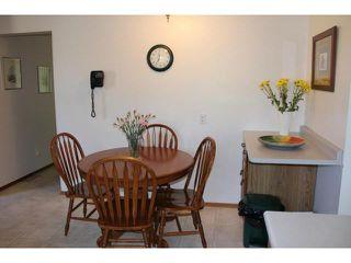 Photo 4: 121 Whitley Drive in WINNIPEG: St Vital Residential for sale (South East Winnipeg)  : MLS®# 1311297