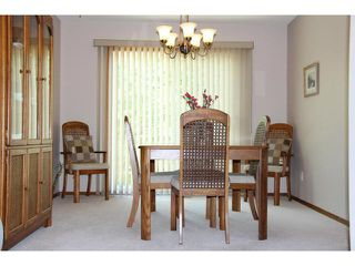 Photo 5: 121 Whitley Drive in WINNIPEG: St Vital Residential for sale (South East Winnipeg)  : MLS®# 1311297