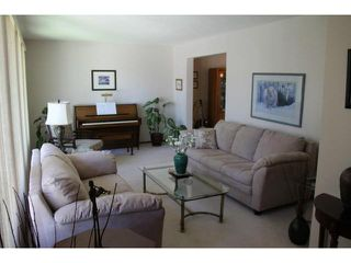 Photo 10: 121 Whitley Drive in WINNIPEG: St Vital Residential for sale (South East Winnipeg)  : MLS®# 1311297