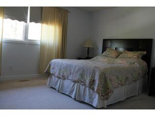 Photo 12: 121 Whitley Drive in WINNIPEG: St Vital Residential for sale (South East Winnipeg)  : MLS®# 1311297