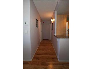 Photo 12: 1679 Plessis Road in WINNIPEG: Transcona Condominium for sale (North East Winnipeg)  : MLS®# 1315263