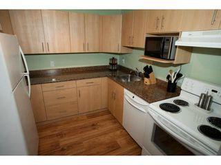Photo 6: 1679 Plessis Road in WINNIPEG: Transcona Condominium for sale (North East Winnipeg)  : MLS®# 1315263