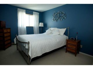Photo 15: 1679 Plessis Road in WINNIPEG: Transcona Condominium for sale (North East Winnipeg)  : MLS®# 1315263
