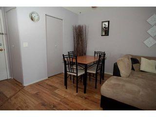 Photo 11: 1679 Plessis Road in WINNIPEG: Transcona Condominium for sale (North East Winnipeg)  : MLS®# 1315263