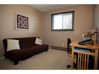Photo 17: 1679 Plessis Road in WINNIPEG: Transcona Condominium for sale (North East Winnipeg)  : MLS®# 1315263