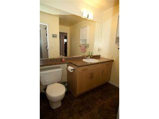 Photo 14: 1679 Plessis Road in WINNIPEG: Transcona Condominium for sale (North East Winnipeg)  : MLS®# 1315263
