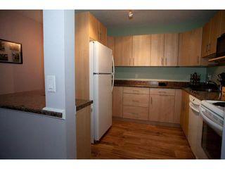 Photo 3: 1679 Plessis Road in WINNIPEG: Transcona Condominium for sale (North East Winnipeg)  : MLS®# 1315263