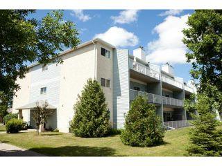 Photo 2: 1679 Plessis Road in WINNIPEG: Transcona Condominium for sale (North East Winnipeg)  : MLS®# 1315263