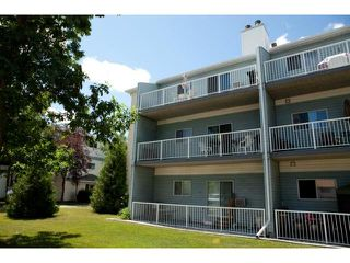 Photo 1: 1679 Plessis Road in WINNIPEG: Transcona Condominium for sale (North East Winnipeg)  : MLS®# 1315263