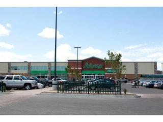Photo 20: 1679 Plessis Road in WINNIPEG: Transcona Condominium for sale (North East Winnipeg)  : MLS®# 1315263
