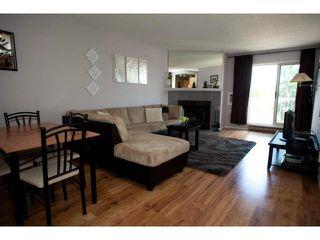 Photo 8: 1679 Plessis Road in WINNIPEG: Transcona Condominium for sale (North East Winnipeg)  : MLS®# 1315263