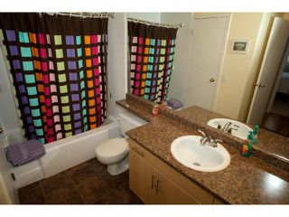 Photo 13: 1679 Plessis Road in WINNIPEG: Transcona Condominium for sale (North East Winnipeg)  : MLS®# 1315263