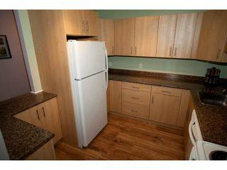 Photo 5: 1679 Plessis Road in WINNIPEG: Transcona Condominium for sale (North East Winnipeg)  : MLS®# 1315263