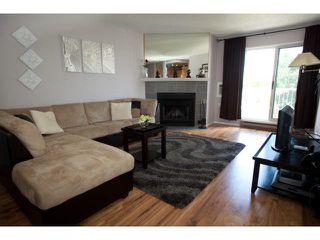 Photo 10: 1679 Plessis Road in WINNIPEG: Transcona Condominium for sale (North East Winnipeg)  : MLS®# 1315263