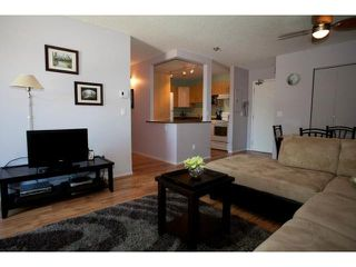 Photo 9: 1679 Plessis Road in WINNIPEG: Transcona Condominium for sale (North East Winnipeg)  : MLS®# 1315263