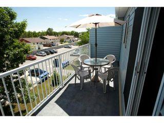 Photo 19: 1679 Plessis Road in WINNIPEG: Transcona Condominium for sale (North East Winnipeg)  : MLS®# 1315263