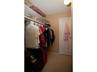 Photo 16: 1679 Plessis Road in WINNIPEG: Transcona Condominium for sale (North East Winnipeg)  : MLS®# 1315263