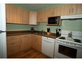 Photo 4: 1679 Plessis Road in WINNIPEG: Transcona Condominium for sale (North East Winnipeg)  : MLS®# 1315263