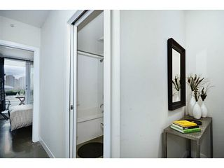 "Photo 8: 502 221 UNION Street in Vancouver: Mount Pleasant VE Condo for sale in ""V6A"" (Vancouver East)  : MLS®# V1025001"