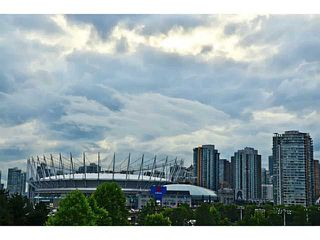 "Photo 11: 502 221 UNION Street in Vancouver: Mount Pleasant VE Condo for sale in ""V6A"" (Vancouver East)  : MLS®# V1025001"
