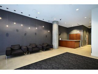 "Photo 13: 502 221 UNION Street in Vancouver: Mount Pleasant VE Condo for sale in ""V6A"" (Vancouver East)  : MLS®# V1025001"