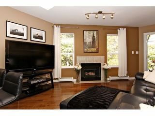 Photo 8: 13715 115TH AV in Surrey: Bolivar Heights House for sale (North Surrey)  : MLS®# F1324330