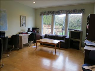 Photo 9: 6171 DANUBE RD in Richmond: Woodwards House for sale : MLS®# V1052585