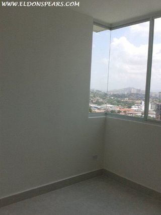 Photo 9: Panama City apartment for sale - Central