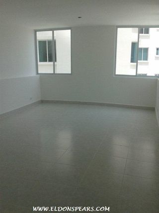 Photo 10: Panama City apartment for sale - Central