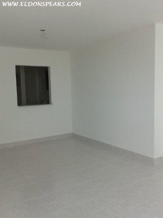 Photo 7: Panama City apartment for sale - Central