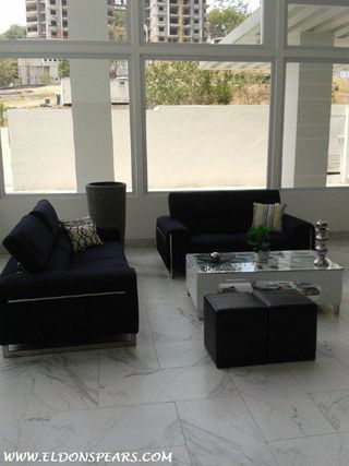 Photo 2: Panama City apartment for sale - Central