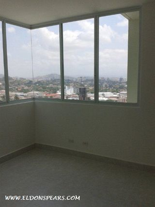 Photo 11: Panama City apartment for sale - Central
