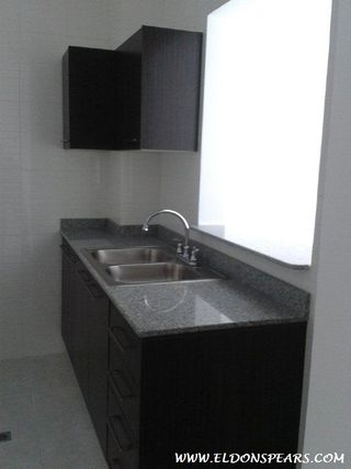 Photo 6: Panama City apartment for sale - Central
