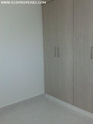 Photo 8: Panama City apartment for sale - Central